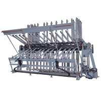 hydraulic-locking-clamp-carrier