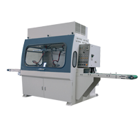 Spray Booth Equipment Manufacturer, Spray Booth Systems Supplier