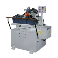 Profile Knife Grinder, Profile Grinding Machine