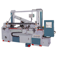 Information About Lathe Machine