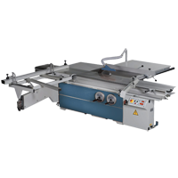 Sliding Table Saw for Sale, Sliding Table Saw Machine